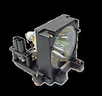PANASONIC PT-L758 Лампа з модулем
