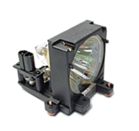 PANASONIC PT-L759U Лампа з модулем