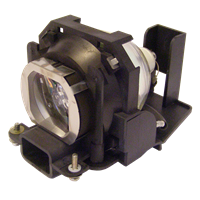 PANASONIC PT-LAB60 Лампа з модулем