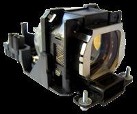 PANASONIC PT-LB10V Лампа з модулем