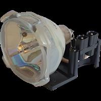 PANASONIC PT-LC50 Лампа з модулем