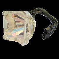 PANASONIC PT-LC55U Лампа без модуля