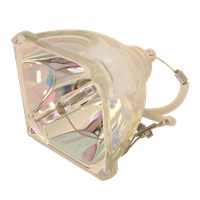 PANASONIC PT-LC56E Лампа без модуля