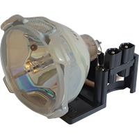 PANASONIC PT-LC70 Лампа з модулем