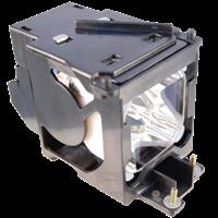 PANASONIC PT-LC75U Лампа з модулем