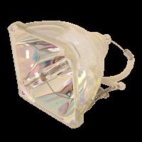 PANASONIC PT-LC76 Лампа без модуля