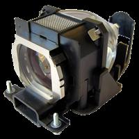 PANASONIC PT-LC76U Лампа з модулем