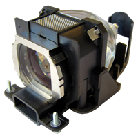 PANASONIC PT-LC80U Лампа з модулем
