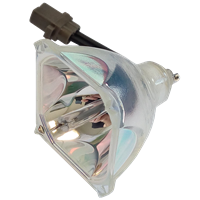 PANASONIC PT-LM2E Лампа без модуля