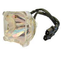 PANASONIC PT-LU1S65 Лампа без модуля