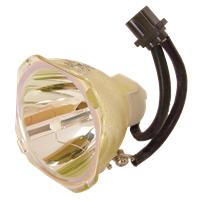PANASONIC PT-LW80 Лампа без модуля