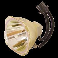 PANASONIC PT-LW80NTU Лампа без модуля