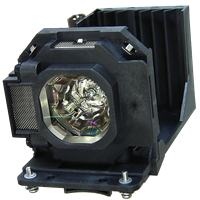 PANASONIC PT-LW80NTU Лампа з модулем