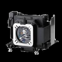 PANASONIC PT-LX26HE Лампа з модулем