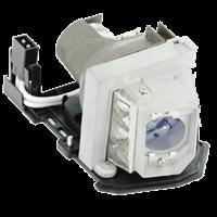 PANASONIC PT-LX270EA Лампа з модулем