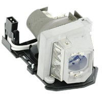 PANASONIC PT-LX300U Лампа з модулем