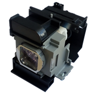 PANASONIC PT-LZ370E Лампа з модулем