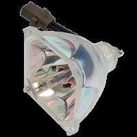 PANASONIC PT-M1S12 Лампа без модуля