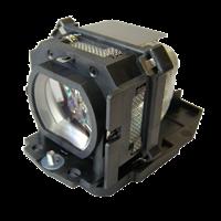 PANASONIC PT-P1SD Лампа з модулем