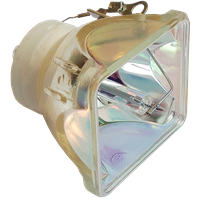 PANASONIC PT-P1SDA Лампа без модуля