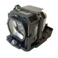 PANASONIC PT-P1SDE Лампа з модулем