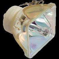 PANASONIC PT-P1SDU Лампа без модуля