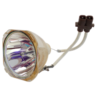 PANASONIC PT-PX760 Лампа без модуля