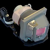 PANASONIC PT-SD2600C Лампа з модулем