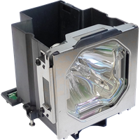 PANASONIC PT-SLX12KC Лампа з модулем