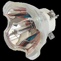 PANASONIC PT-SLX70CL Лампа без модуля