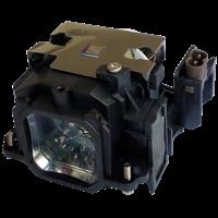 PANASONIC PT-ST10U Лампа з модулем
