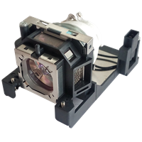 PANASONIC PT-TW231R Лампа з модулем