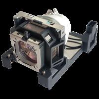 PANASONIC PT-TW231RE Лампа з модулем