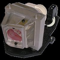 PANASONIC PT-TX301R Лампа з модулем