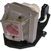 PANASONIC PT-TX301RU Лампа з модулем