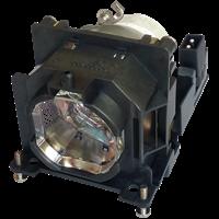 PANASONIC PT-TX312 Лампа з модулем