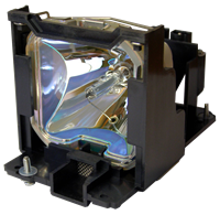 PANASONIC PT-U1S91 Лампа з модулем