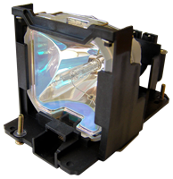 PANASONIC PT-U1X92 Лампа з модулем