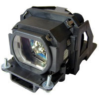 PANASONIC PT-UX70NT Лампа з модулем
