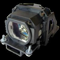 PANASONIC PT-UX71NT Лампа з модулем