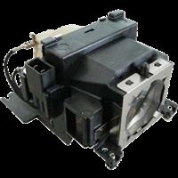 PANASONIC PT-VW330E Лампа з модулем