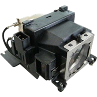 PANASONIC PT-VX400 Лампа з модулем