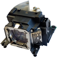 PANASONIC PT-VX410Z Лампа з модулем