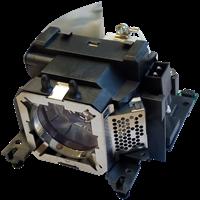 PANASONIC PT-VX410ZE Лампа з модулем