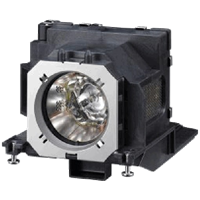 PANASONIC PT-VX500E Лампа з модулем