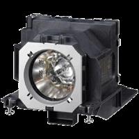 PANASONIC PT-VX500U Лампа з модулем