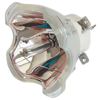PANASONIC PT-VX600ES Лампа без модуля