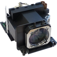 PANASONIC PT-VX610 Лампа з модулем