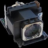 PANASONIC PT-VX610E Лампа з модулем