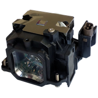 PANASONIC PT-X20 Лампа з модулем